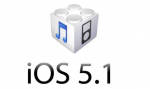 Jailbreak iOS 5.1 untethered