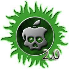 Jailbreak 5.1.1 iOS version with Absinthe 2.0.4