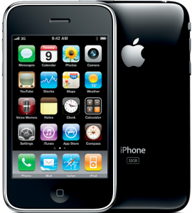 iPhone 5 Tricks and Tips