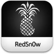 Redsn0w 0.9.15b3 version