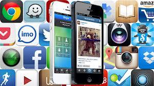 iPhone 4 Cydia Tweaks