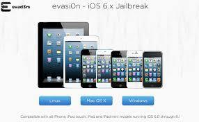 How to Jailbreak iPhone 4