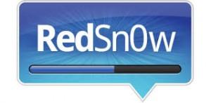 Uploading ramdisk error of Redsn0w on Windows Vista/7
