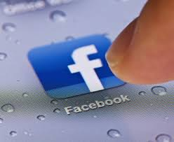 iPhone Tricks and Tips for Facebook