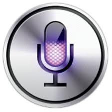 iPhone Tricks and Tips for Siri