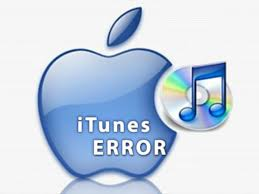 iPhone syncing Unknown Error 13019 code