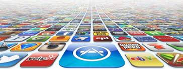 How to Troubleshoot AppStore apps