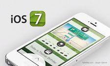 Install iOS 7 Beta