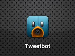 Tweetbot troubleshooting and tips