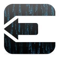 Evasi0n 1.5.3 version