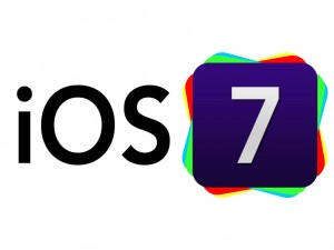 iOS 7 beta Download Package